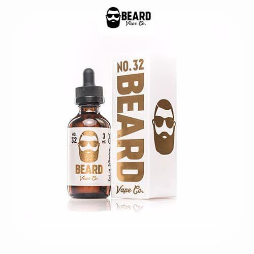 No-32-Beard-Vape-Tapervaper