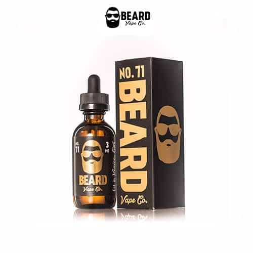 No-71-Beard-Vape-Tapervaper