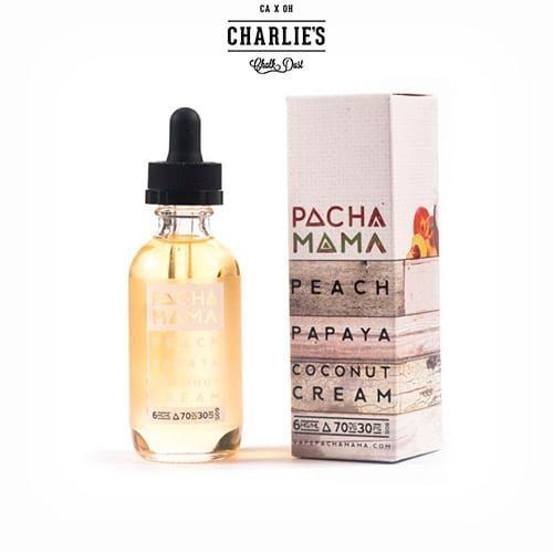 Peach-Papaya-Cococnut-Cream-Chalk-Dust-Tapervaper