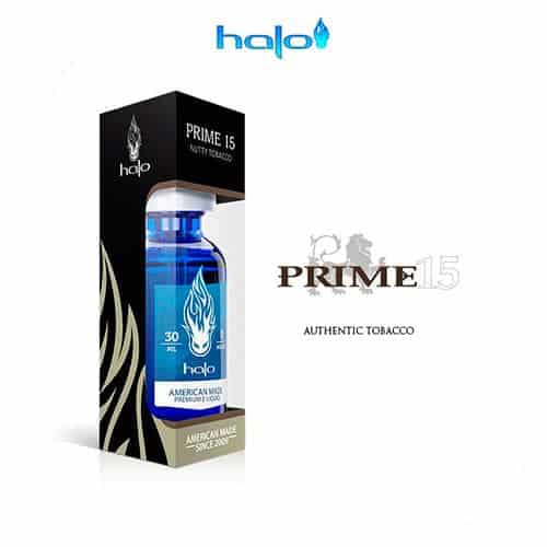 Prime15-E-liquid-Halo-30-ml-Tapervaper