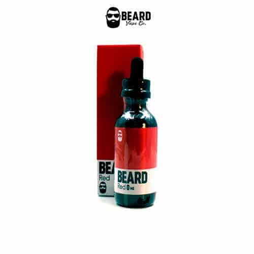 Red-Beard-Vape-Tapervaper
