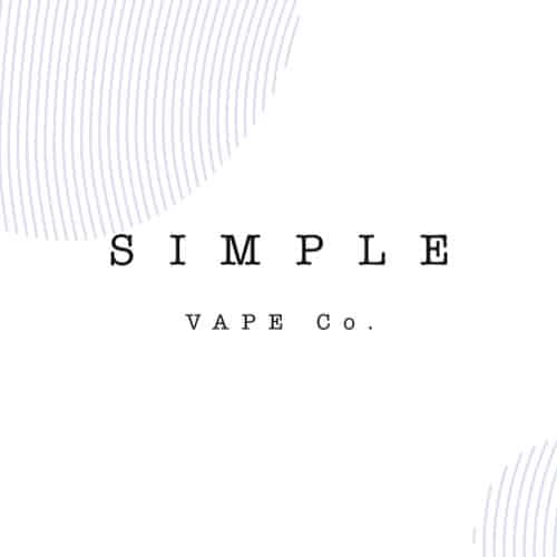 Simple Vape Co.