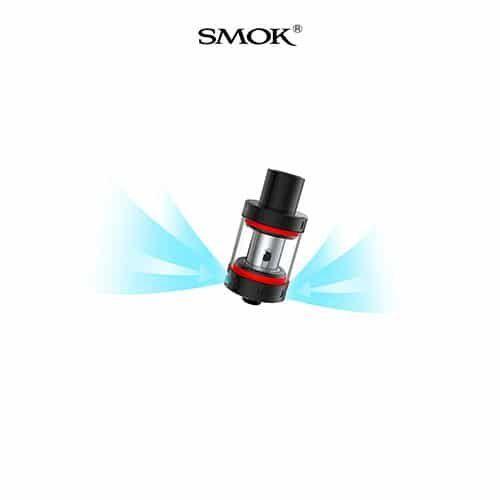 Smok-Vape-Pen---Tapervaper