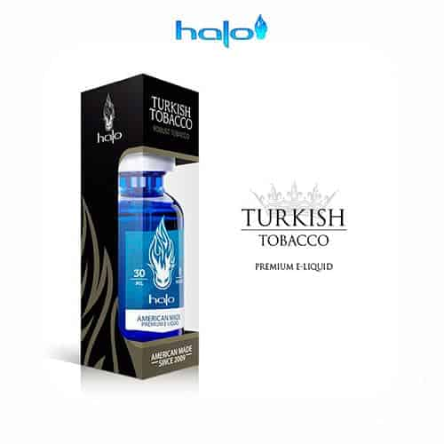 Turkish-Tobacco-E-liquid-Halo-30-ml-Tapervaper