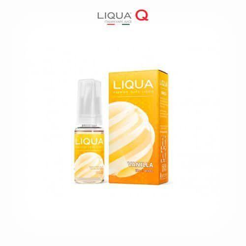Vanilla-Liqua-Tapervaper