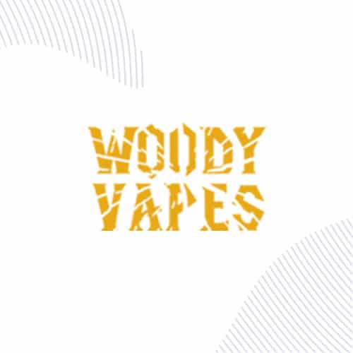 Woody Vapes (mods)