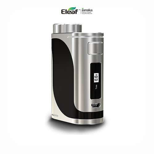 iStick-Pico-25+Ello-Eleaf----Tapervaper