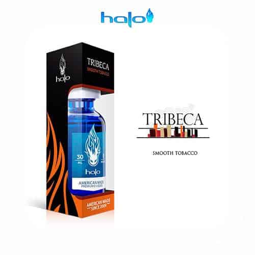 tribeca-eliquid-Halo-30-ml-Tapervaper