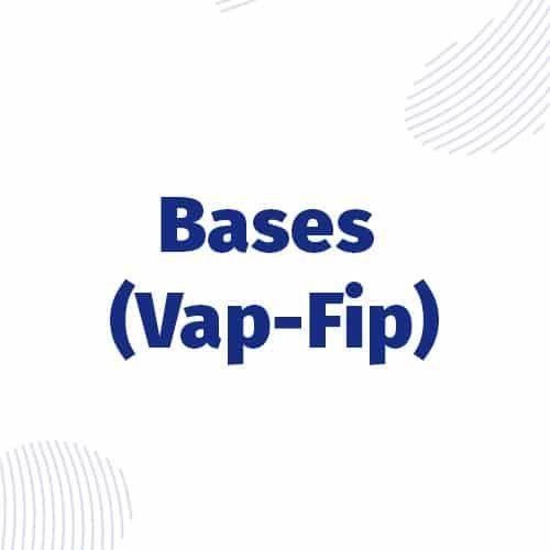 Vap-Fip