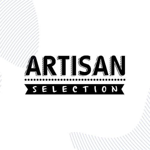 Artisans Selection Series (Drops)