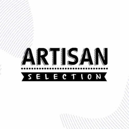 Artisans Selection Series (Drops)
