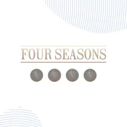 Four Seasons (Drops)