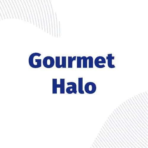 Gourmet (Halo)