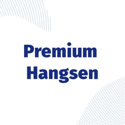 Premium (Hangsen)