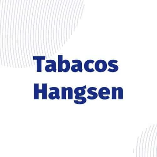 Tabacos (Hangsen)