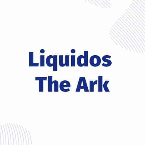 Liquidos (The Ark)
