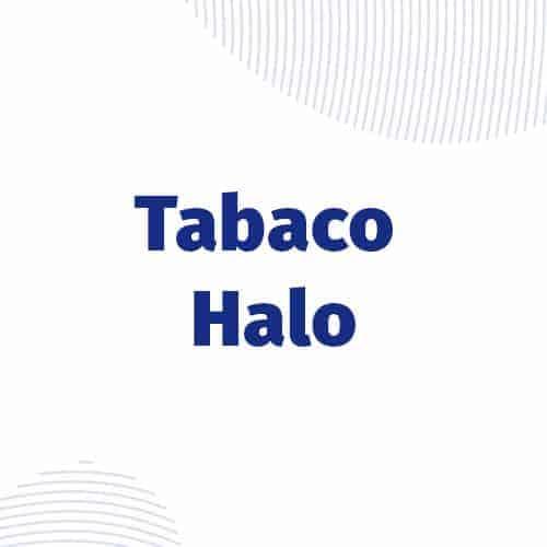 Tabaco (Halo)