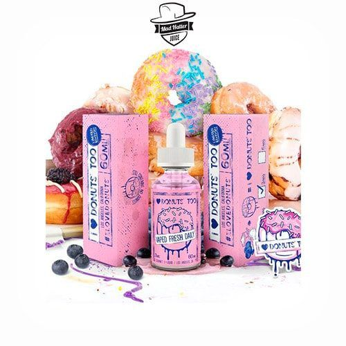 I-Love-Donuts-Too-Mad-Hatter-Tapervaper