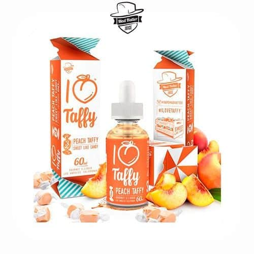 I-Love-Taffy-Mad-Hatter-Tapervaper