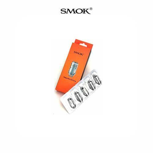Smok-Resistencia-Vape-Pen-X4-Tapervaper