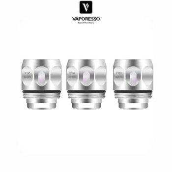 Vaporesso-Resistencia-GT4-Tapervaper