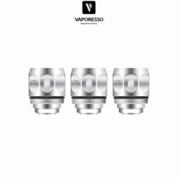 Vaporesso-Resistencia-GT8-Tapervaper
