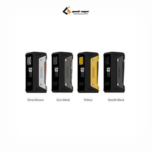 Aegis-100W-Geekvape-Tapervaper