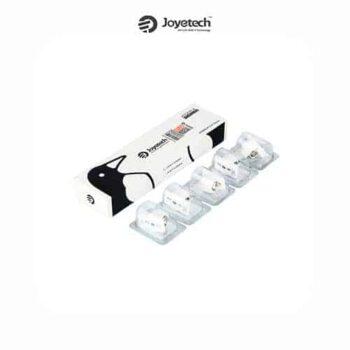 Joyetech-Atopack-JVIC1-Tapervaper