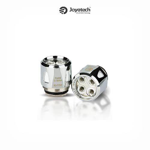 Joyetech-ProC4-Tapervaper