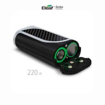 iKonn-220-Eleaf--Tapervaper
