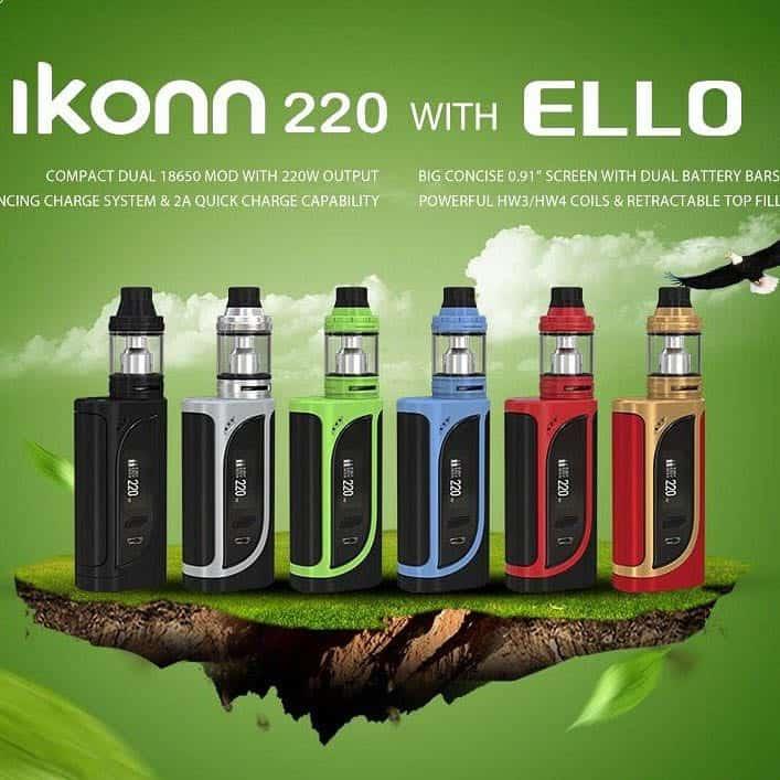 iKonn-220-Ello-Eleaf-Tapervaper-07.jpg