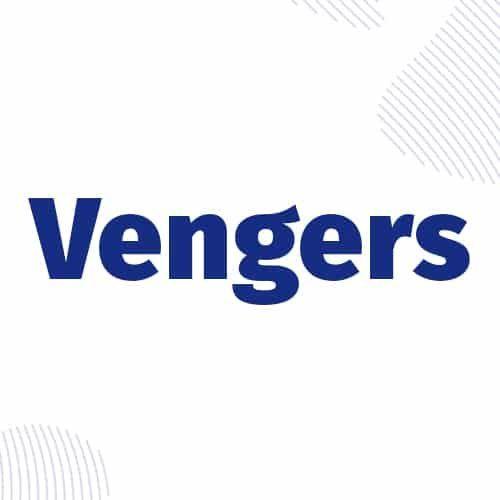 Vengers (Hangsen)