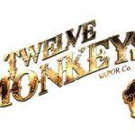 twelve-monkeys-logo-big
