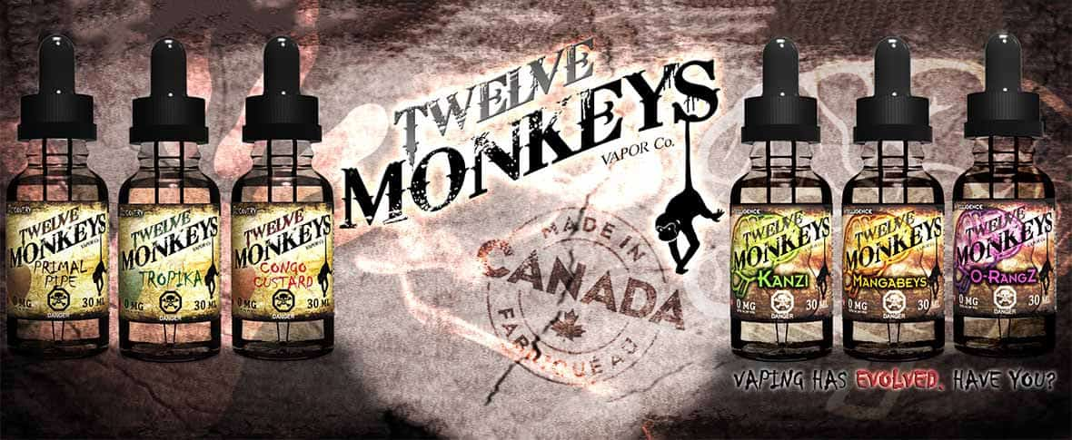 twelve-monkeys-tapervaper-slider
