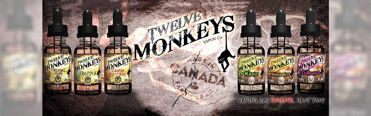 twelve-monkeys-tapervaper-slider_ed