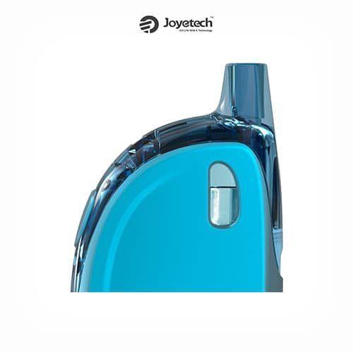 Atopack-Penguin-SE-Joyetech---Tapervaper