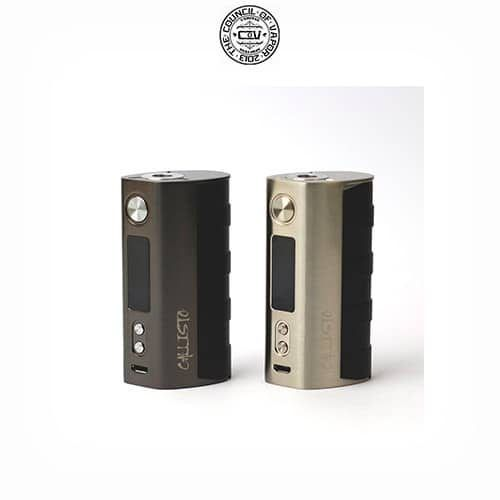 Callisto-80W-Council-of-Vapor-Tapervaper