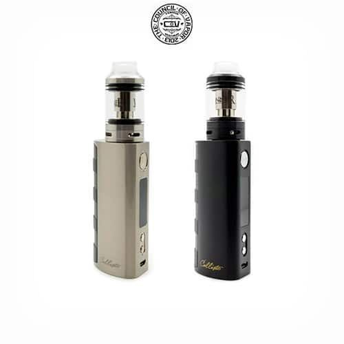 Callisto-80W-Wind-Runner-Council-of-Vapor-Tapervaper