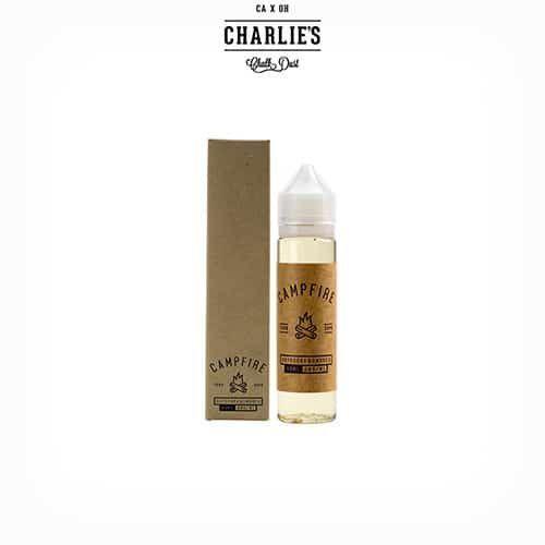 Campfire-Charlies-Chalk-Dust-TaperVaper