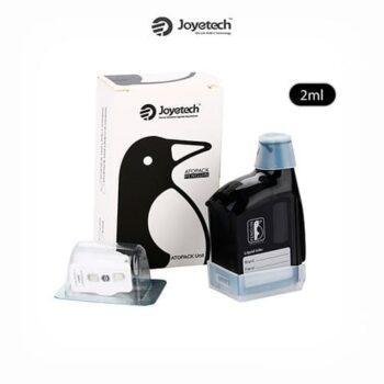 Joyetech-Cartucho-Atopack-Penguin-2ml-06ohm--Tapervaper