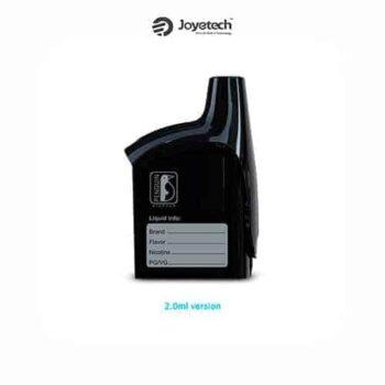 Joyetech-Cartucho-Atopack-Penguin-2ml-06ohm-Tapervaper