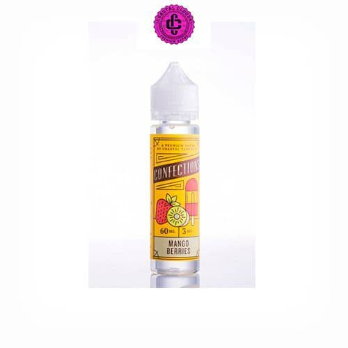 Mango-Berries-Coastal-Clouds-Tapervaper