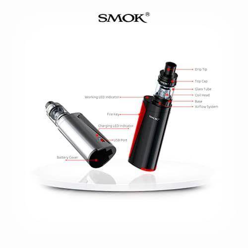 Priv-V8-Smok--Tapervaper