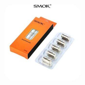 Smok-Resistencia-Stick-AIO-Tapervaper