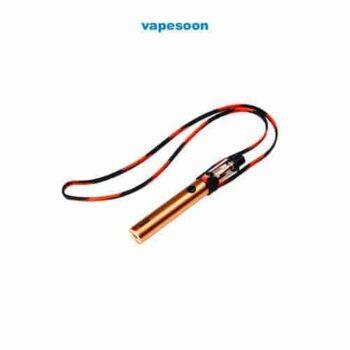 Vapesoon-Colgante-Silicona--Tapervaper