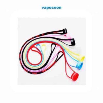 Vapesoon-Colgante-Silicona-Tapervaper