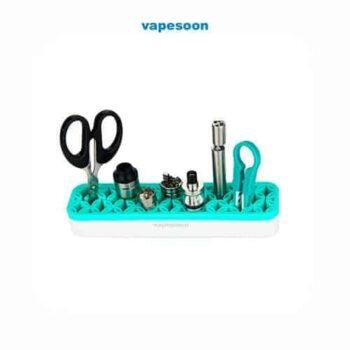 Vapesoon-Stand-Multifunción-Tapervaper