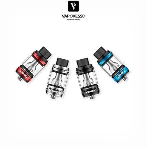 Vaporesso-NRG-Mini-Tapervaper