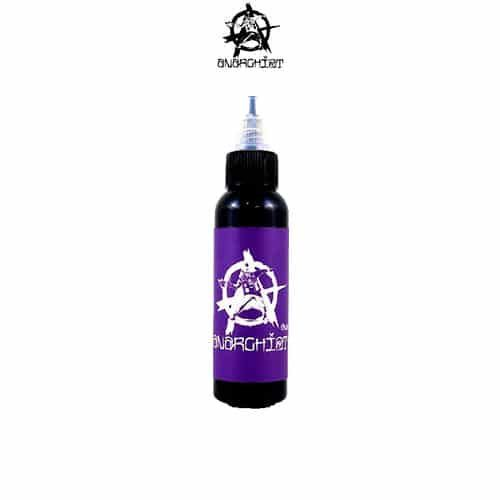 Anarchist-Juice-Purple-Tapervaper