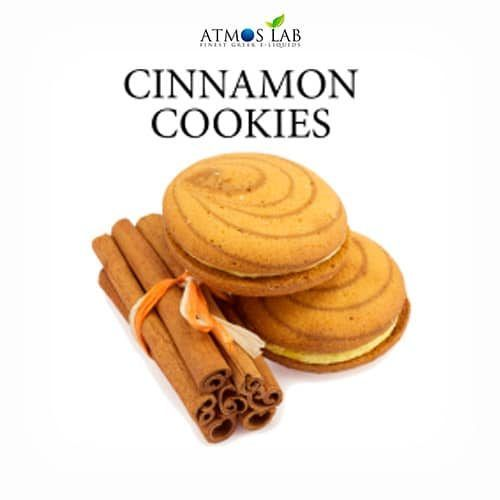 Cinnamon-Cookies-Atmos-Lab-TaperVaper